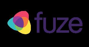 logo of Fuze