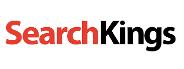 logo of SearchKings