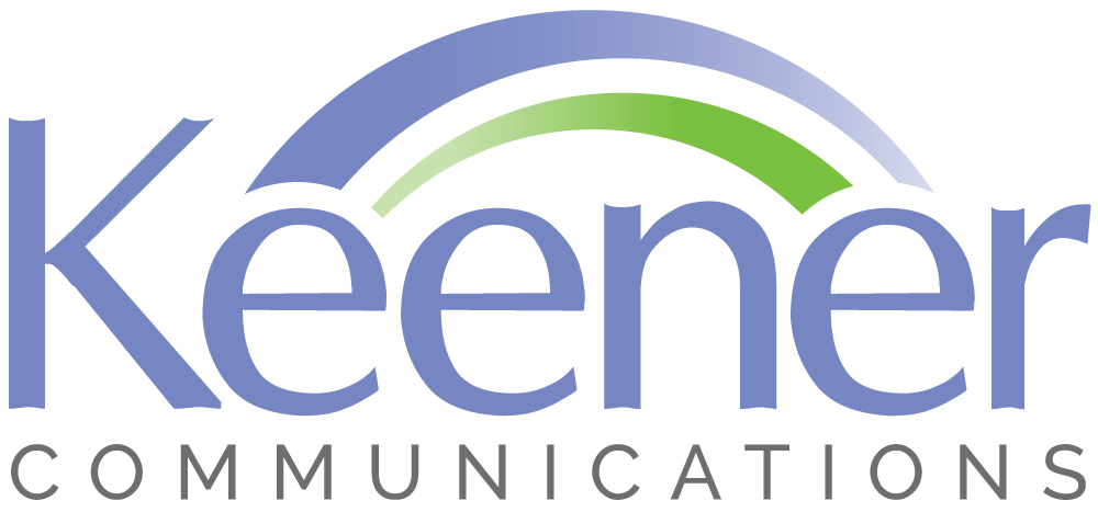 Acquires Keener Communications out of Richmond, VA