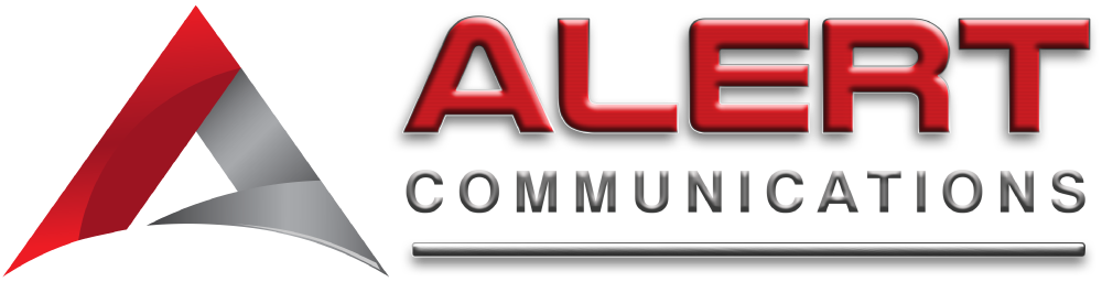Nexa acquires Alert Communications