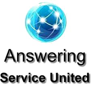 Nexa acquires Inland Answering Services