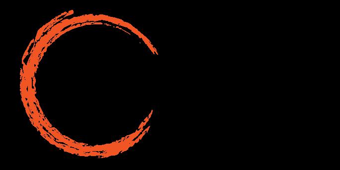 Nexa acquired Sunstone Partners