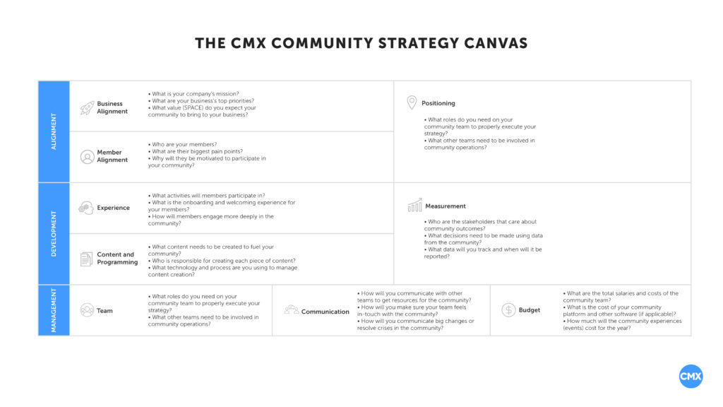 CMX-canvas@2x