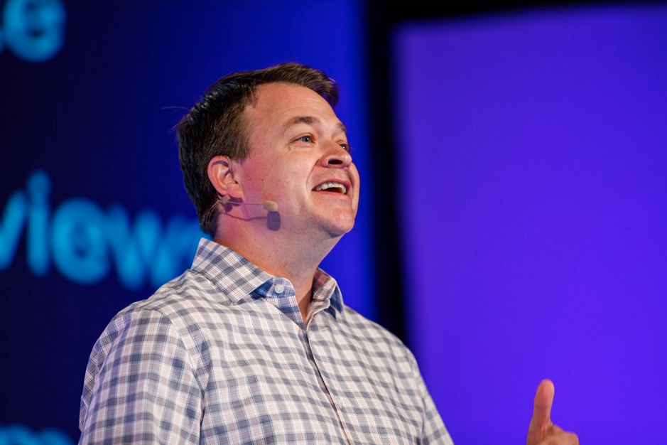 3 Million Registered Users. Zero Marketing Dollars | Mike Porath