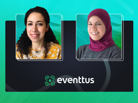 Better Together: Bevy Acquires Eventtus