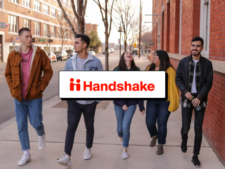Using Bevy to Host its 2021 Conference Enabled Handshake to Triple its Reach