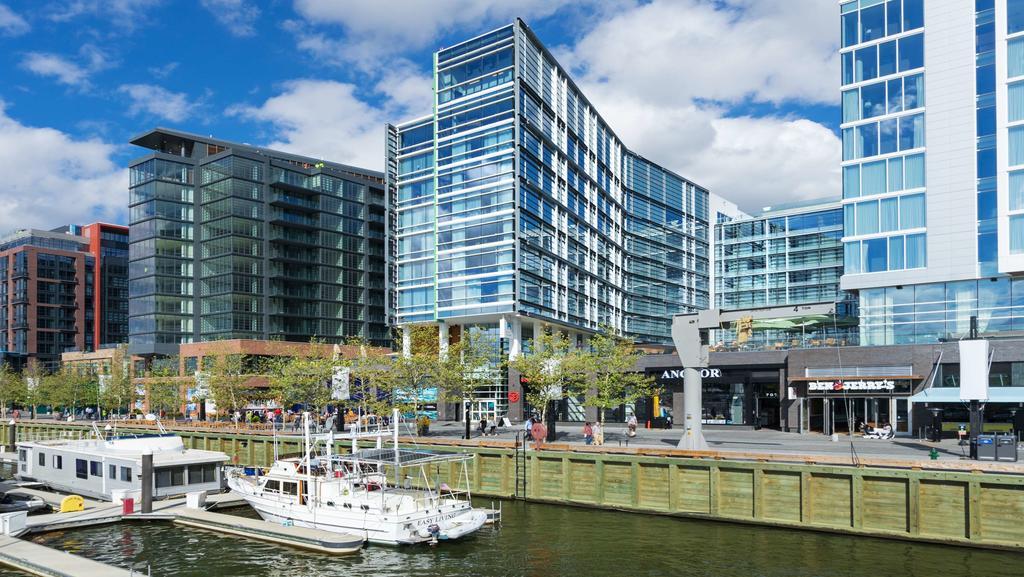 Hyatt-House-Washington-DC-The-Wharf
