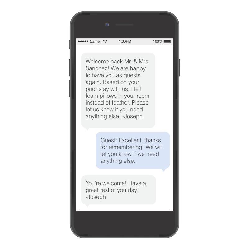Kipsu example conversation version 2