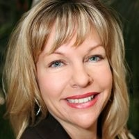 Heather Strauss General Manager at Westin For Lauderdale