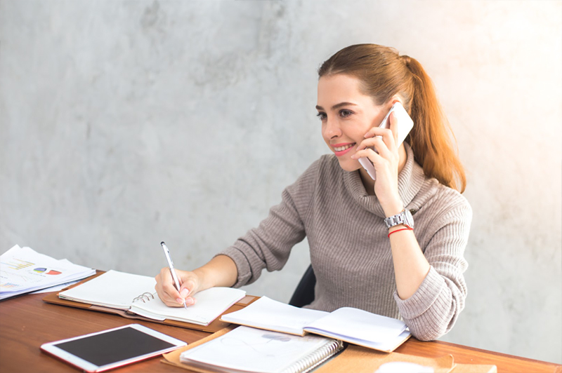 best interview methods if you are hiring