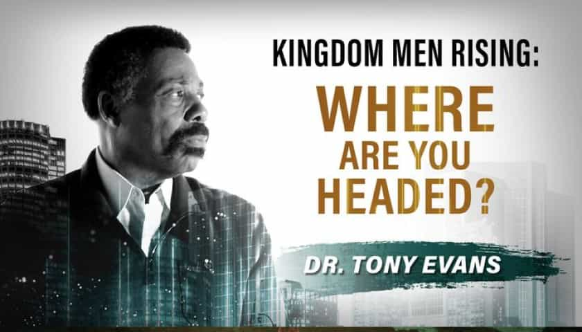 Bible plan: Where are you headed?