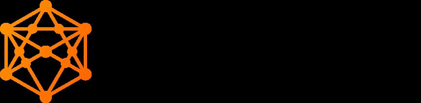 IoTium