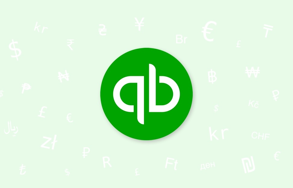 Seamless Invoicing with Quickbooks + Timely