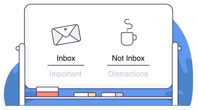 SaneBox | Email Management for Any Inbox
