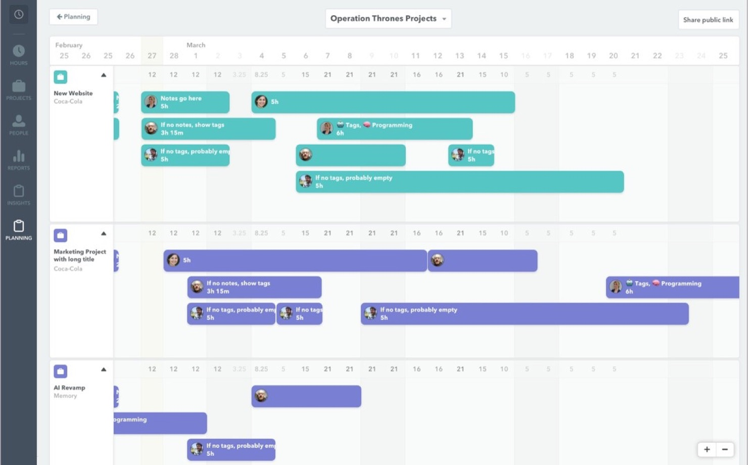 timely-project-timeline@2x