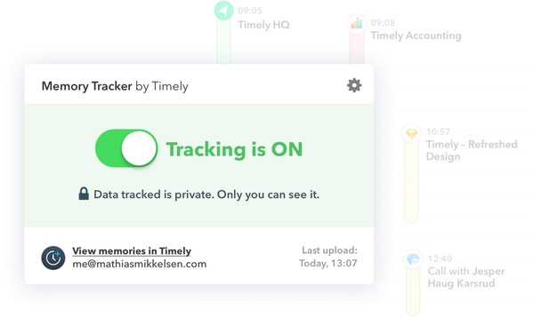 turn-tracking-on-timely