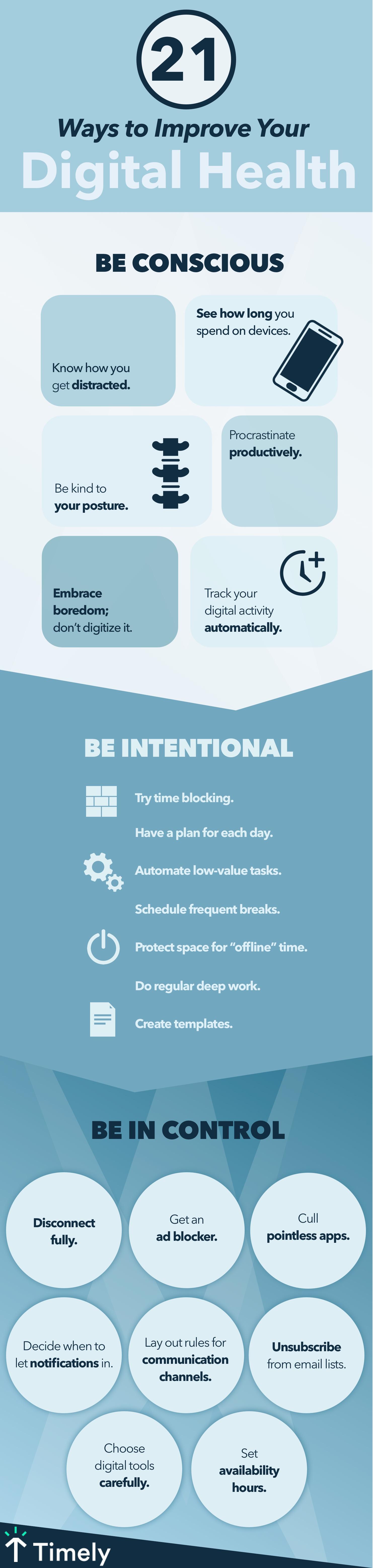 Improve-your-digital-health@2x