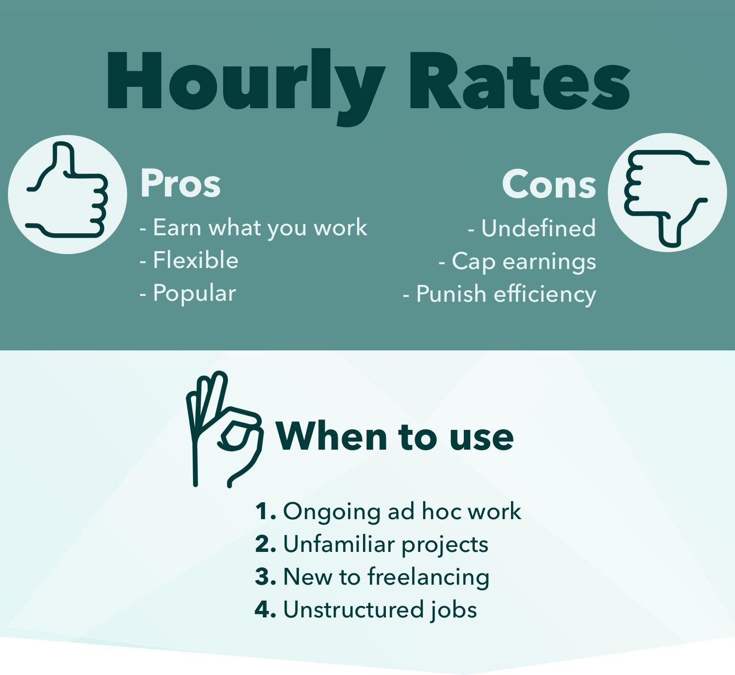 Hourly-rates@2x