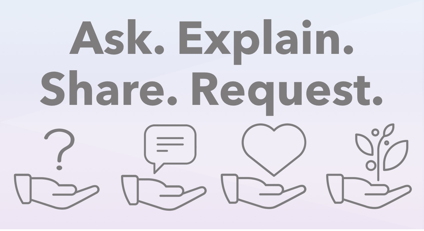 4-steps-constructive-feedback@2x