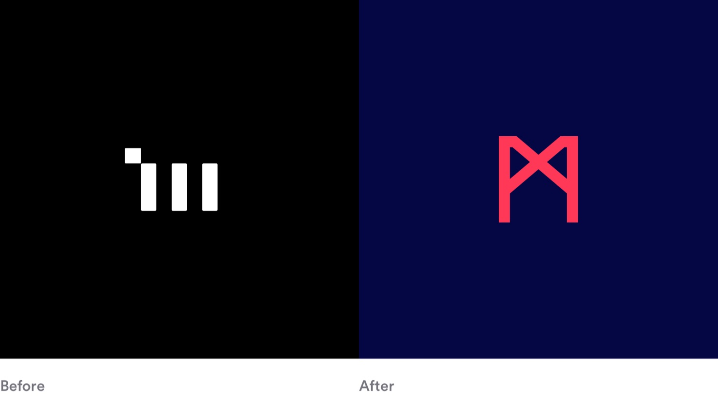 memory-before-after@2x