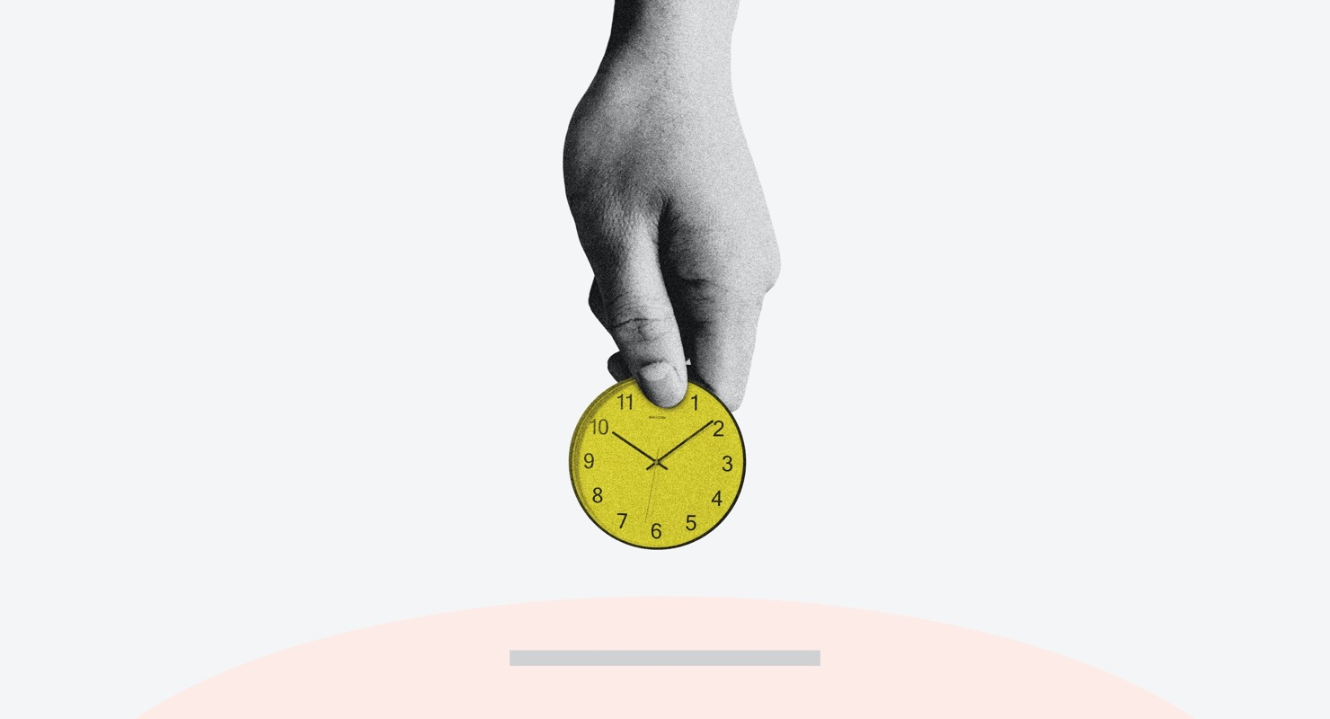 Project time management software: what to look for, what to avoid