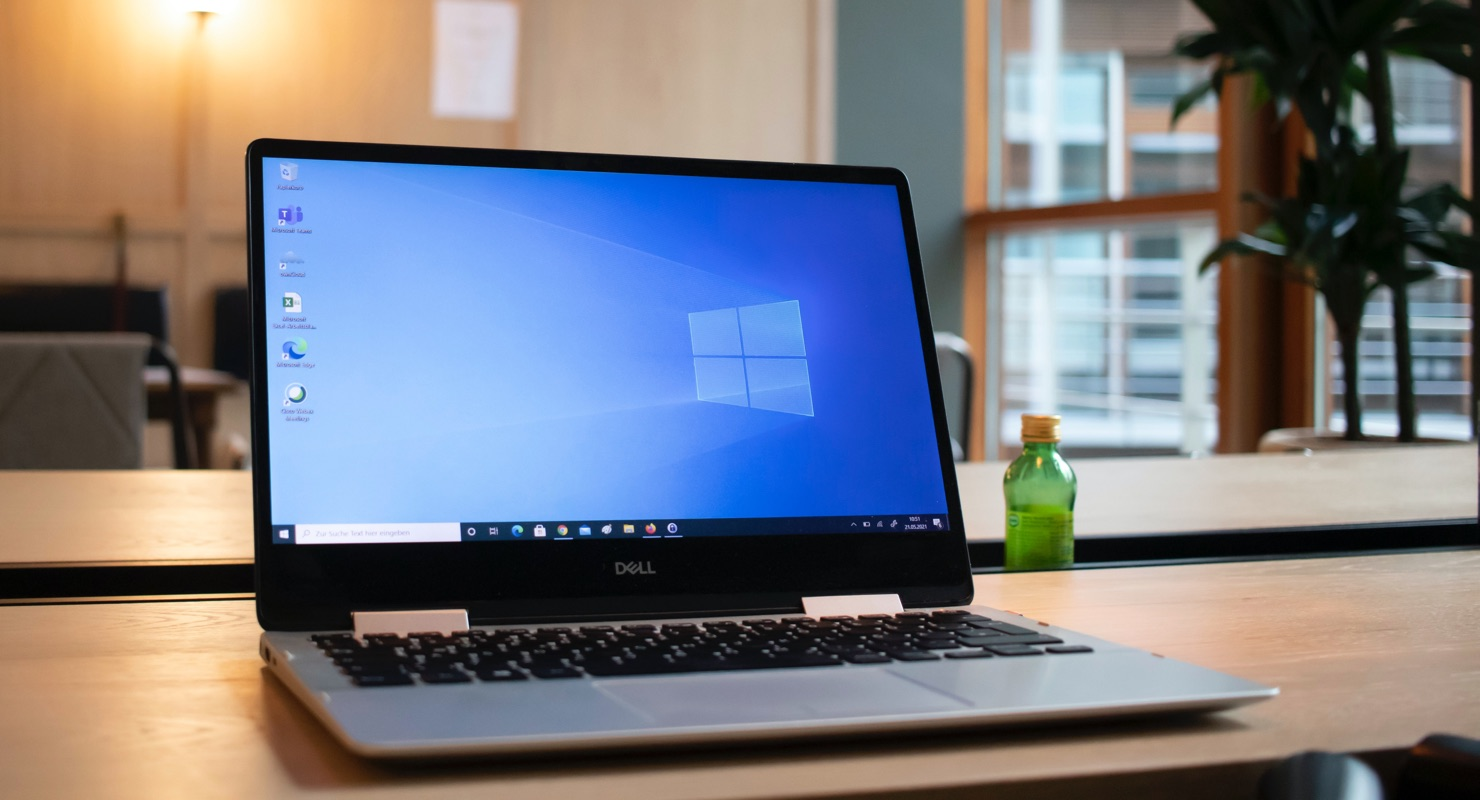 The best productivity apps for Windows