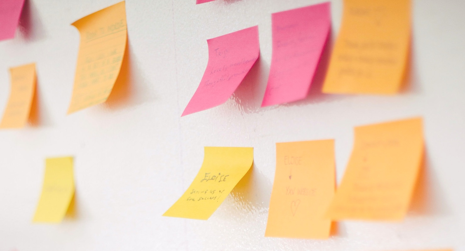 How to keep track of tasks at work with Timely