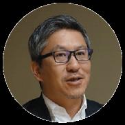 Shouichi Senda