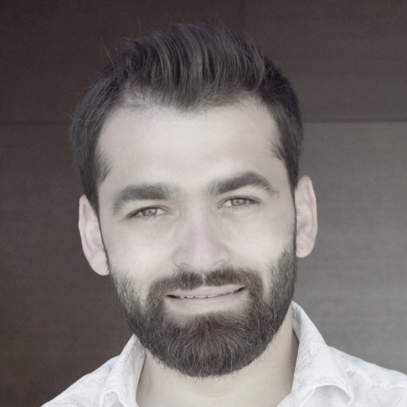 Anas Ayoub