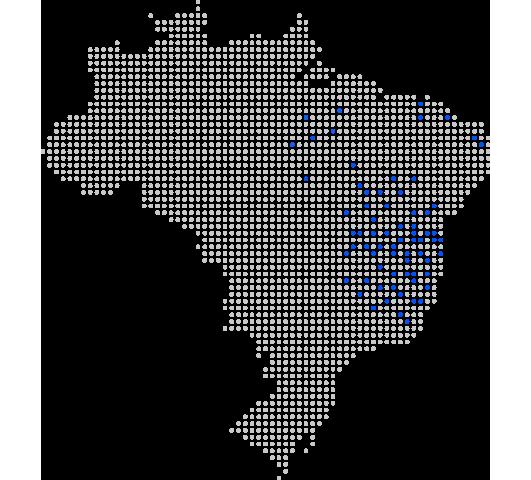 Coin Cloud Brazil