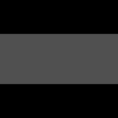 Launch client, Disney