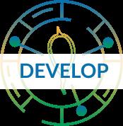 Develop crop ico