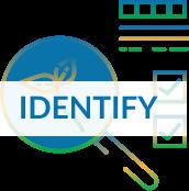Identifying novel yield trait genes icon
