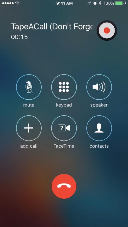 iphone_add_call