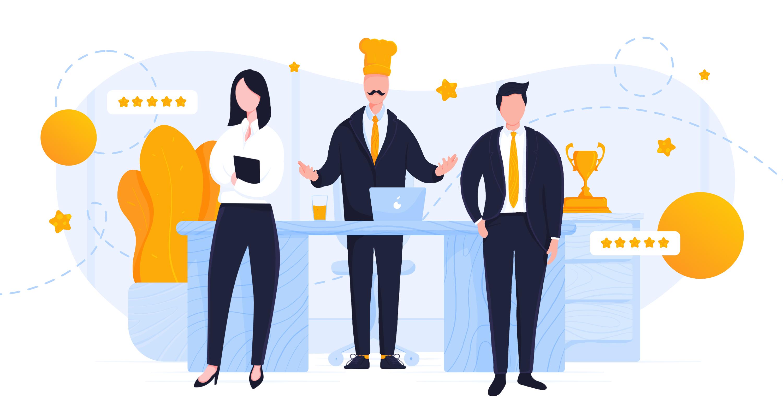 Employer branding, czyli jak budować wizerunek pracodawcy