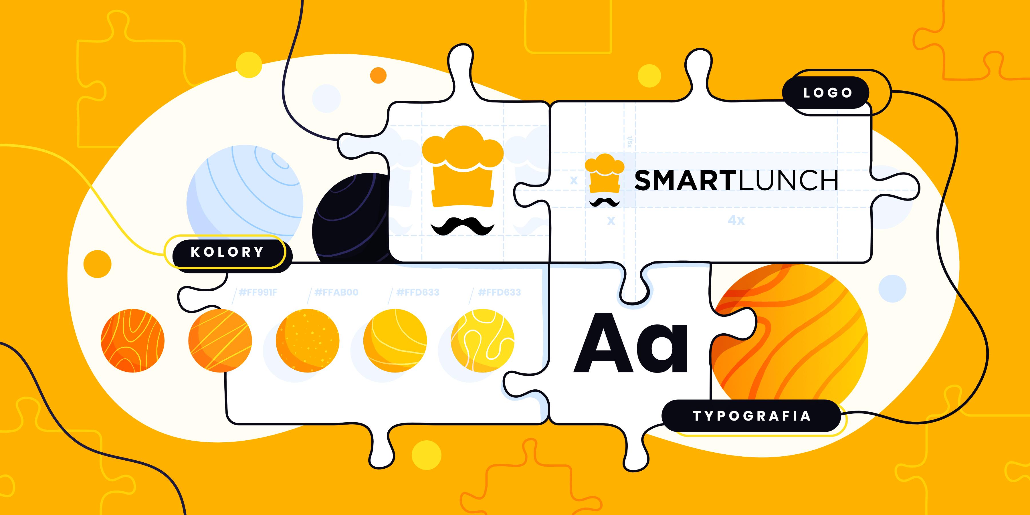 Co to jest branding i jak zbudować skuteczną markę?