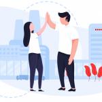 Benefity dla pracowników– czym są i jak dokonać wyboru?