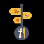 Jak rozwiązać problem żywienia w firmie?