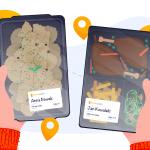 Dlaczego jedzenie na dowóz to dobry i bezpieczny pomysł?