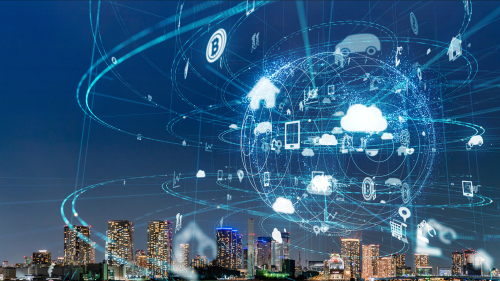Unleashing the World of IoT: A comprehensive explanation of what lies within IoT Thumbnail