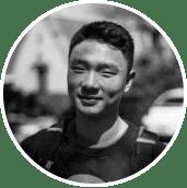 Yuncheng Yan