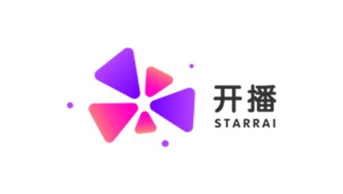 Starr.AI