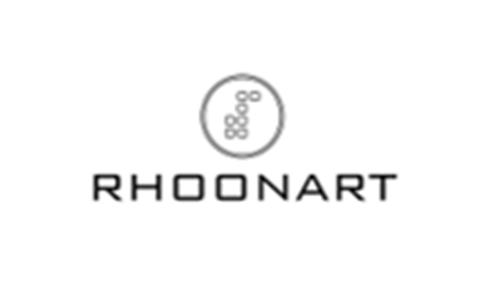 Rhoonart