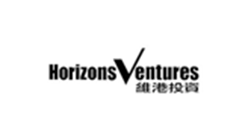 Horizons Ventures
