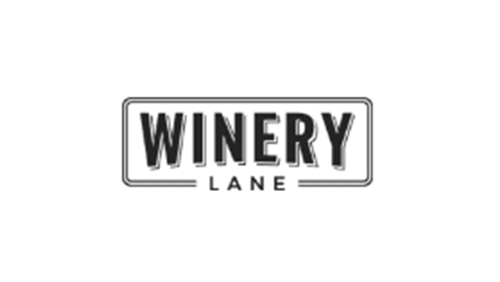 Winery Lane