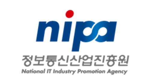 National IT Industry Promotion Agency