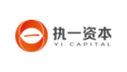 YI Capital