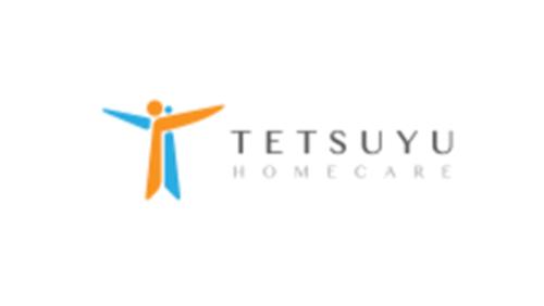 Tetsuyu Health Care