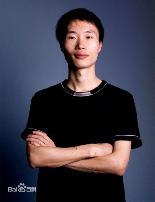 Shiwei Xu