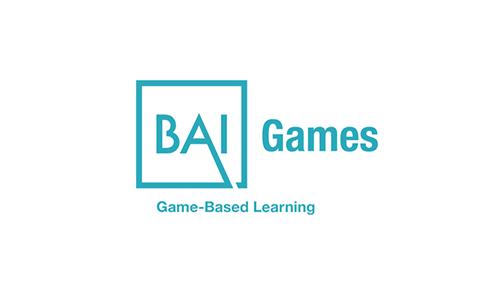 BAI Games